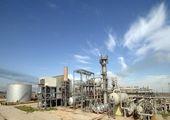 همکاریهای فناورانه مناطق نفتخیز جنوب و جهاد دانشگاهی توسعه مییابد