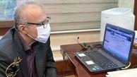 30 نقطه حادثه خیز ترافیکی شمال تهران ایمن سازی شد