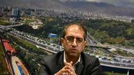 ارزیابی پروژه های جدید  ساماندهی  در غرب تهران