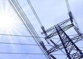 """رایگان شدن برق مشترکان کممصرف در طرح """"برق امید"""""""