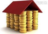 تامین مالی ۱۰ میلیون واحد مسکونی توسط بانک مسکن