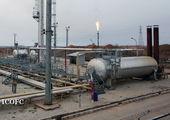 تعمیرات اساسی دستگاه تفکیکگر سیار نفت (MOS) در شرکت نفت و گاز کارون