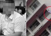 روایت بازیگر مشهور از مرگ دو فرزند و هر سه شوهرش! +عکس