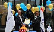 بازگشایی نماد معاملاتی شرکت بورس انرژی ایران در بورس اوراق بهادار تهران
