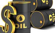 واکنش نفت به افزایش عرضه اوپک