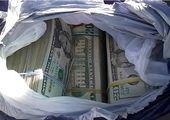 سالیانه 3 میلیارد دلار پوشاک قاچاق وارد کشور می شود