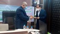 سرعت تحولات مثبت در پست بانک ایران مایه مباهات است