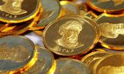 روند نزولی قیمت طلا و سکه