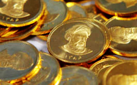 افزایش نرخ طلا در بازار