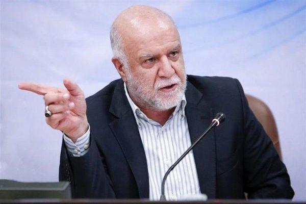 فروش نفت در بورس عامل شفافیت در قیمت گذاری