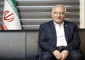 تکمیل خط 2 مترو اصفهان به ۳۲ هزار میلیارد تومان اعتبار نیاز دارد