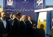 بهره برداری از 5 ایستگاه اتوماسیون در برق فارس آغاز شد