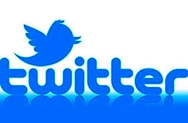 آشنایی با اصطلاحات و لغات پرکاربرد در شبکه های اجتماعی +اینفوگرافیک