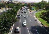 ارتقای نشاط و سرزندگی فضاهای شهری منطقه 15 با بهسازی پیاده راه ها