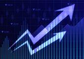 رشد 36 درصدی فروش بیمههای عمر بیمه سینا در سال جاری