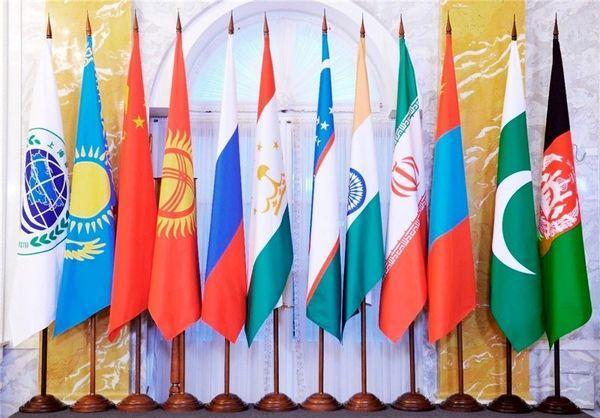 بررسی نتایج حضور ایران در اجلاس شانگ های