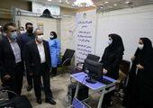 دلیل دشمنی منافقان با شهید بهشتی اصرار او بر اجرای حدود و قوانین اسلامی بود
