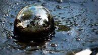 ثبت 155 هزار تن وکیوم باتوم روی تابلوی معاملات بورس کالای ایران