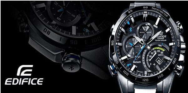چرا ساعت اصل خریداری کنیم؟ / معرفی فروشگاه اینترنتی خرید ساعت زدتایمر