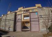 افتتاح خانه فرهنگ کار در معادن منگنز استان قم