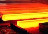 تحقیق و تفحص از فولاد مبارکه برخلاف اهداف اشتغالزایی و رونق تولید است
