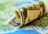 نرخهای اعلامی ارز در «سنا» مبنای عمل فعالان اقتصادی است