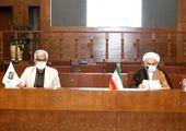 تقدیر مشاور وزیر ارتباطات از توجه و رسیدگی پست بانک ایران به امور ایثارگران