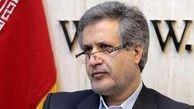 قدردانی نماینده شازند و عضو کمیسیون کشاورزی مجلس شورای اسلامی از بانک کشاورزی