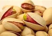 آغاز معاملات گواهی سپرده کشمش از 5 مهر در بورس کالا