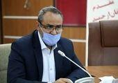 پیام تسلیت وزیر ارشاد درپی درگذشت آیت الله حسینی کاشانی