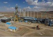 گامهای بلند فولاد هرمزگان برای بهبود فاکتورهای قیمت، کیفیت و پایداری در تامین محصول