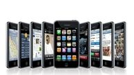 واردات ۶۰۰ هزار تلفن همراه مازاد به کشور