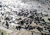 اقدامات پستبانکایران برای کمک به سیلزدگان سیستان و بلوچستان