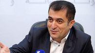 فتحی نه استعفاء داده و نه برکنار شده است/ برخیها میخواهند استقلال را نابود کنند