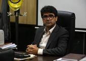 انعقاد تفاهمنامه میان بانک ملت و سازمان حج و زیارت