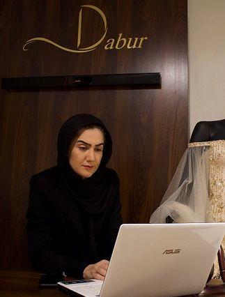 خلاقیت ما، شناخت و انتقال مد در چارچوب فرهنگ و تمدن ایرانیست