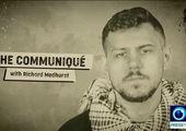 تجلیل از مردم آفریقا تبار و دخالت ایالات متحده در امور تونس