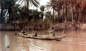 مروری برعهدشکنی عراق پس از قطعنامه ۵۹۸