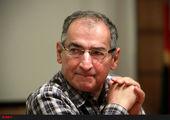 ایران درخصوص برجام به هیچ کشوری امید نبسته است