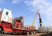 با اجرای تفاهمنامه با مناطق نفتخیز جنوب مرکز تأمین تجهیزات نفت پایهگذاری میشود