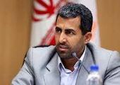 مسئولیت اجتماعی در ایران (11)