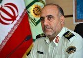 حکم اعدام 2 مفسد فی الارض شبهه قانونی ندارد