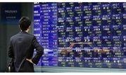 بورسهای جهانی صعود کرد