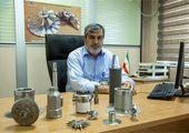 چالش پتروشیمیایی رقبای ایران؛ در آینده نزدیک
