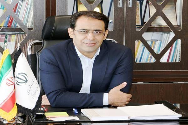 آغازپالایش ثبت نام کنندگان طرح اقدام ملی مسکن استان مرکزی