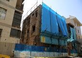 تسریع بهسازی محیطی و بازآفرینی شهری در جنوب شهرق پایتخت