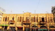 32 پروژه شهری در محله های مرکزی شهر تهران اجرایی شده است