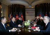 برگزاری نخستین جشنواره مطبوعات، خبرگزاریها و پایگاههای خبری استان قم