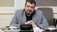 سال 99، سال تداوم تحولات بانک ایران زمین