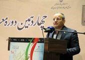 افتتاح طرح ۱۱۲واحدی شرکت تعاونی مسکن نوبنیاد فرهنگیان اراک